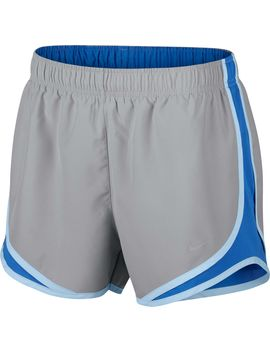 Nike Women's Dry 3'' Tempo Running Shorts by Nike