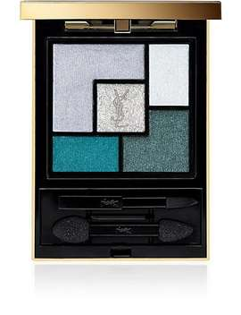 Couture Palette Collector by Yves Saint Laurent Beauty
