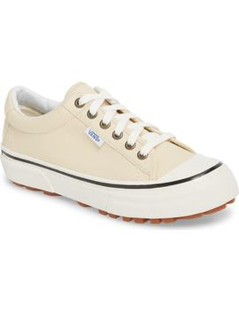 Anaheim Factory Style 29 Dx Sneaker by Vans