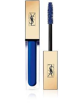 Mascara Vinyl Couture by Yves Saint Laurent Beauty