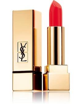 Rouge Pur Couture Matte Lip Color by Yves Saint Laurent Beauty