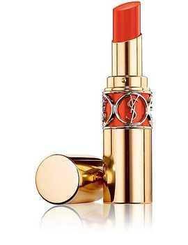 Rouge Volupté Shine Lipstick   31 by Yves Saint Laurent Beauty