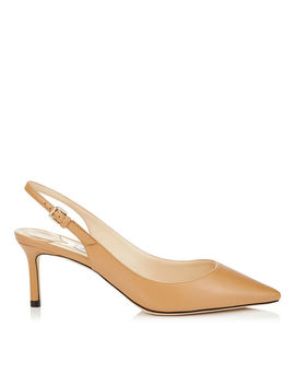 Erin 60 by Jimmy Choo