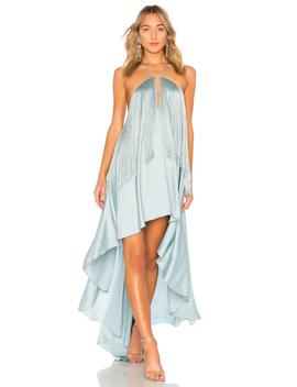 x-revolve-generosity-dress by michael-costello