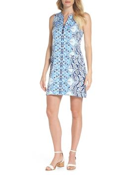 Kelby Shift Dress by Lilly Pulitzer®
