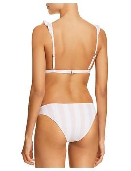 Isla Bikini Bottom by Tori Praver