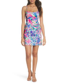Shelli Sundress by Lilly Pulitzer®