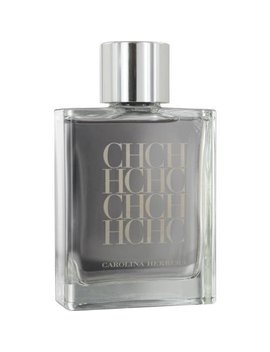 Ch Men After Shave Lotion 100ml by Carolina Herrera