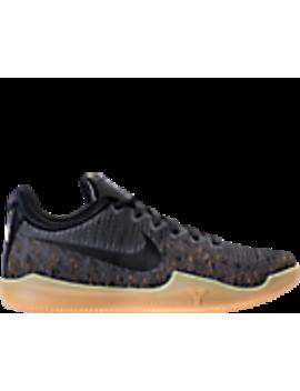 Men's Nike Mamba Rage Premium Basketball Shoes by Nike