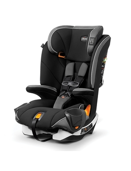 Chicco® My Fit™ Harness+Booster Seat by Buybuy Baby