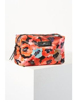 Poppy Makeup Bag by Day Birger Et Mikkelsen