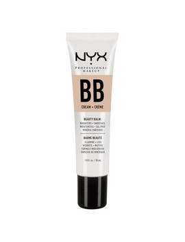 Nyx Professional Makeup Bb Cream by Nyx Professional Makeup