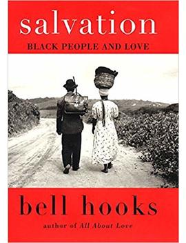 Salvation: Black People And Love by Amazon
