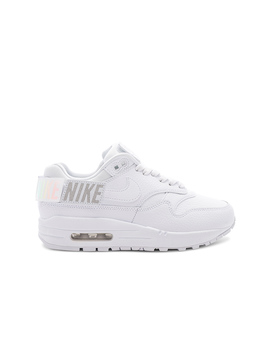 Women's Air Max 1 100 by Nike