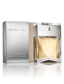 Michael Eau De Parfum By Michael Kors, 1.7 Oz./ 50 M L by Michael Kors