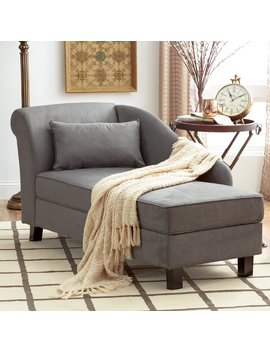 Three Posts Verona Chaise Lounge & Reviews by Three Posts