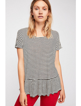 Gidget Tee by Free People