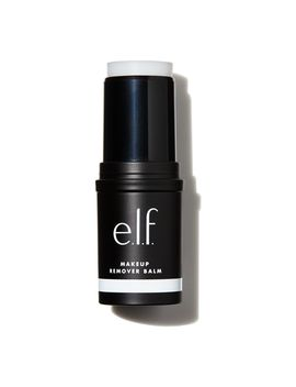 Makeup Remover Balm Stick by Eyes Lips Face Cosmetics