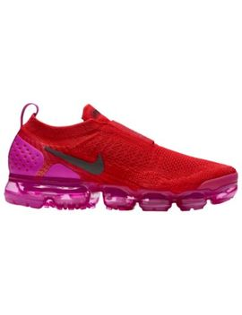 Nike Air Vapor Max Flyknit Moc 2   Women's by Nike