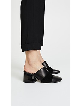 Millie Mules by Rag & Bone