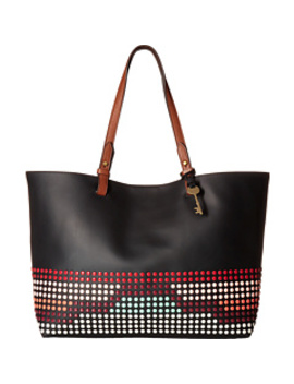 Rachel Tote by Fossil