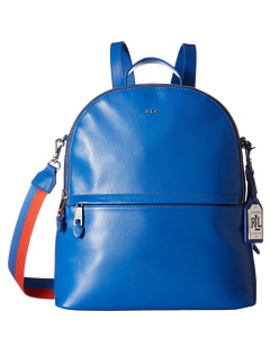 Halsbury Tami Backpack Medium by Lauren Ralph Lauren