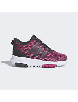 Racer Tr Shoes by Adidas