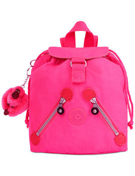 Fundamental X Small Backpack by Kipling