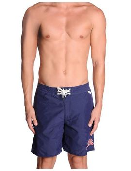 Polo Ralph Lauren Swim Shorts   Swimwear U by Polo Ralph Lauren