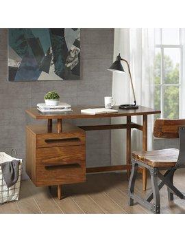 Langley Street Altizer Desk by Langley Street