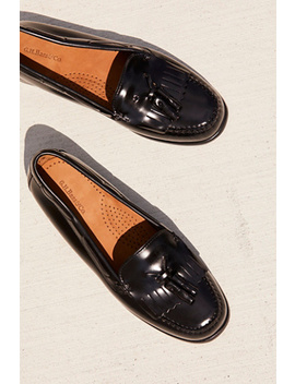 Washington Loafer by Free People