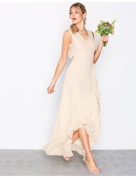 Rosie Maxi Dress by Tfnc