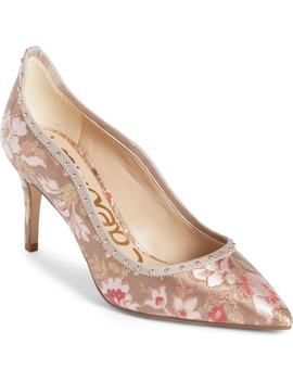 Tiana Pump by Sam Edelman
