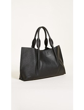 Isabel East/West Tote by Oliveve