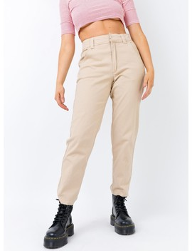 Twiin Prepped Chino Pant by Twiin