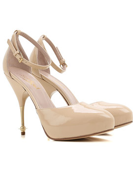 Shoes For Women by Vivienne Westwood