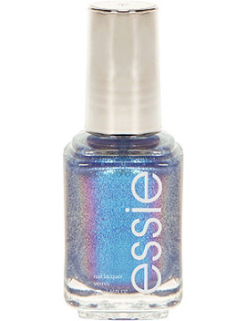 Color:Keep Calm... by Essie
