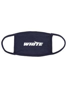 Maske Mit Logo by Off White