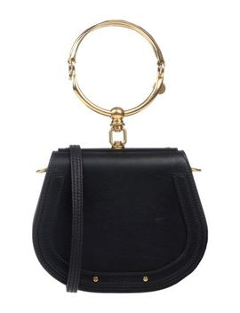 ChloÉ Handbag   Handbags D by ChloÉ