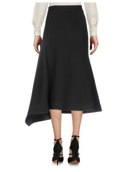 Aquilano Rimondi 3/4 Length Skirt   Skirts D by Aquilano Rimondi