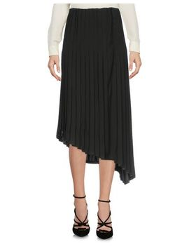 Manila Grace 3/4 Length Skirt   Skirts D by Manila Grace
