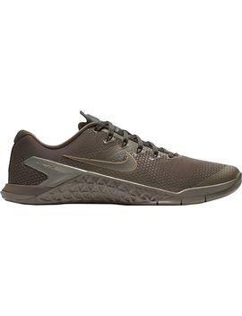 Nike Men's Metcon 4 Viking Quest Training Shoes by Nike