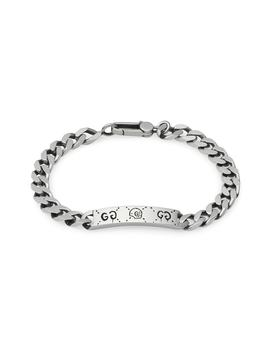 Ghost Bracelet by Gucci