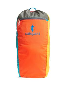 Luzon Del Día One Of A Kind Ripstop Nylon Daypack by Cotopaxi