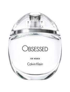 Calvin Klein Obsessed For Women Eau De Parfum by Calvin Klein