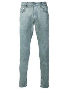 Skinny Jeans by Represent Represent Represent Represent Represent Represent Represent