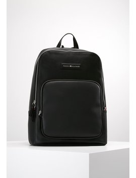 Corporate Mix Backpack   Rugzak by Tommy Hilfiger