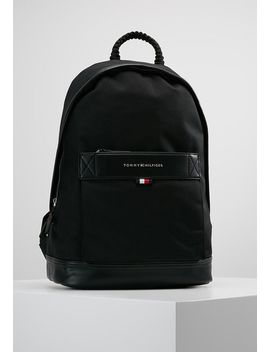 Tailored Backpack   Rugzak by Tommy Hilfiger