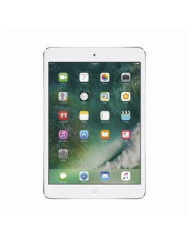 Pre Owned Grade B I Pad Air   32 Gb   Silver by Apple