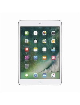 Pre Owned Grade B I Pad Air   64 Gb   Silver by Apple